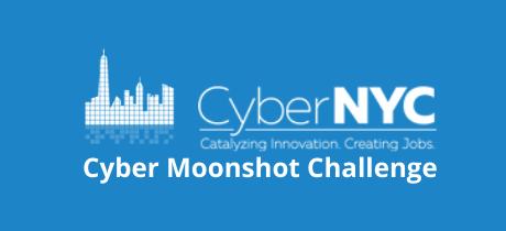 Moonshot Challenge