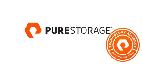 Pure-Storage-TAP-Partner