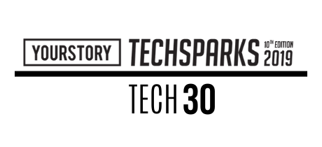 techsparks-tech30