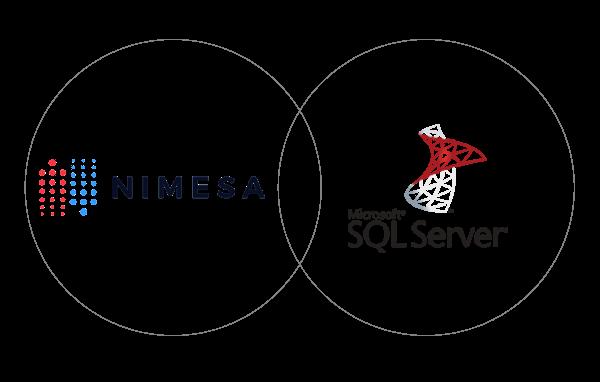 Nimesa-MSSQL
