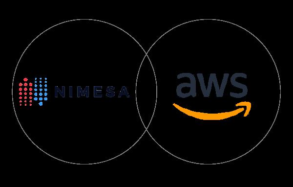 Nimesa-AWS